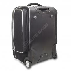 Elite Bags SPORT'S TROLLEY Therapy Bag