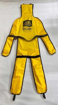 Fibrelight Body Overboard BOB+ Training Dummy