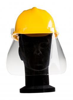 Portwest Helmet Screen Singapore