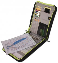 DOKU Operations Control Folder