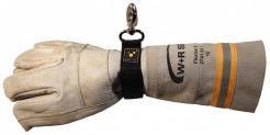 EASY Glove Holder