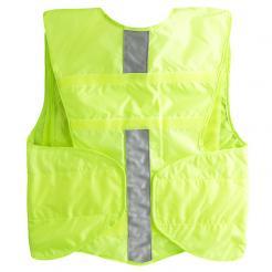 StatPacks G3 Basic Safety Vest