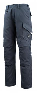MASCOT® MULTISAFE Arosa Trousers with Kneepad Pockets