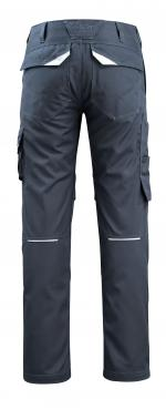 MASCOT® MULTISAFE Arosa Trousers with Kneepad Pockets Singapore