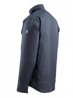 MASCOT® MULTISAFE Romont Jacket