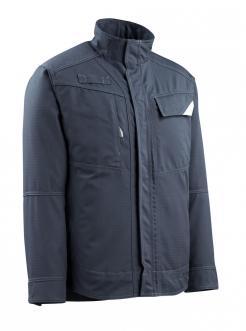 MASCOT® MULTISAFE Romont Jacket Singapore