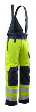 MASCOT® MULTISAFE Renens Winter Trousers Singapore