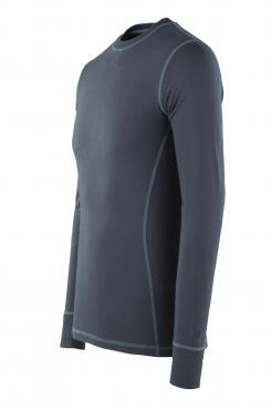 MASCOT® MULTISAFE Olten Functional Under Shirt