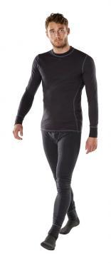 MASCOT® MULTISAFE Olten Functional Under Shirt Singapore