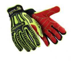 HexArmor Rig Lizard® 2021 Gloves