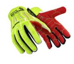 HexArmor Rig Lizard Oasis® 2022 Gloves
