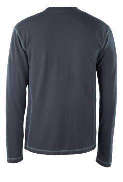 MASCOT® MULTISAFE Muri T-shirt, Long-Sleeved