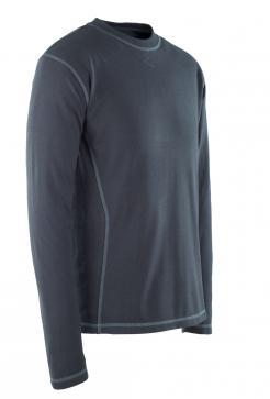 MASCOT® MULTISAFE Muri T-shirt, Long-Sleeved Singapore