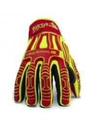 HexArmor Rig Lizard® Arctic® 2023 Gloves