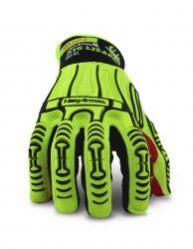 HexArmor Rig Lizard® Heavy Duty 2025 Gloves