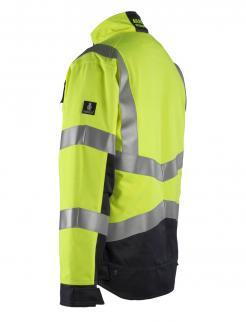 MASCOT® MULTISAFE Biel Jacket