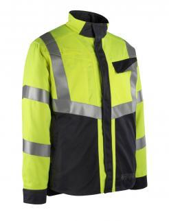 MASCOT® MULTISAFE Biel Jacket Singapore