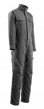 MASCOT® MULTISAFE Baar Boilersuit with Kneepad Pockets Singapore