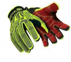 HexArmor Rig Lizard® 2028 Gloves