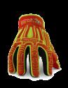HexArmor Rig Lizard® Waterproof 2029 Gloves