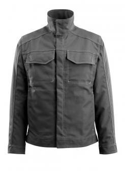MASCOT® MULTISAFE Visp Jacket