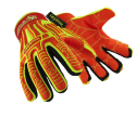 HexArmor Rig Lizard® Waterproof 2029 Gloves