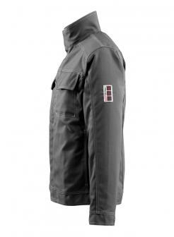 MASCOT® MULTISAFE Visp Jacket Singapore