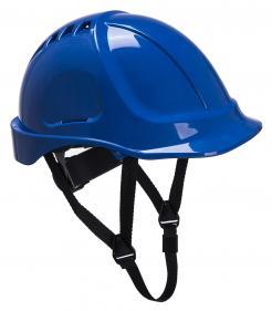 Endurance Helmet Blue