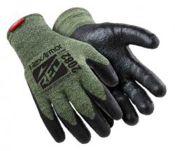 HexArmor 2000 Series™ Flame-Resistant 2082 Gloves