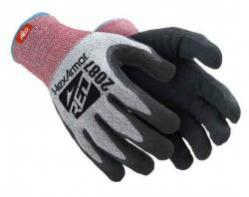 HexArmor 2000 Series™ 2087 Gloves