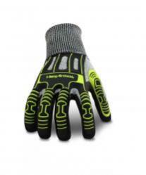 HexArmor Rig Lizard Thin Lizzie™ 2000 Series™ 2090 Gloves