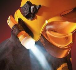 MasterEx Intrinsically-Safe 79640 Torch Singapore