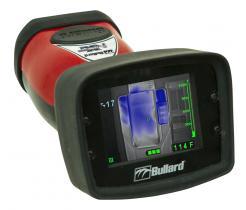 Bullard NXT Thermal Imager