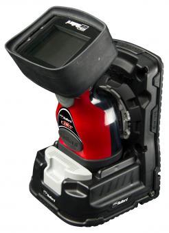Bullard QXT Thermal Imager