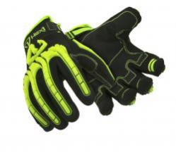 HexArmor Hex1® Ultimate Impact 2130 Gloves