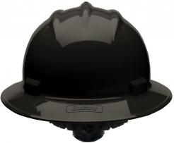 Bullard Safety Helmet S71 Black