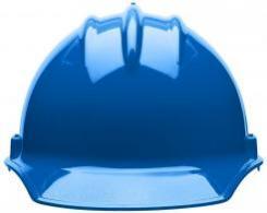 Bullard C30 Classic Hard Hat Pacific Blue