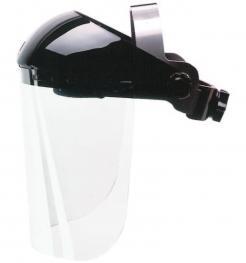 Bullard SENTINEL1 Standard Headgear