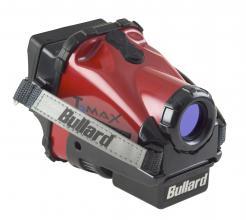 Bullard T3X Thermal Imager