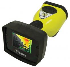 Bullard EcoX Thermal Imager
