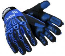 Hexarmor Chrome Series® 4024 Gloves