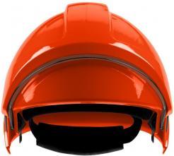 Bullard Magma EN Firemen Helmet Singapore