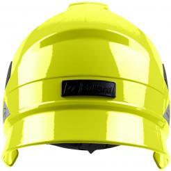 bullard magma firefighter helmet Singapore