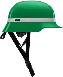 Bullard H1500 Firefighting Helmet Singapore