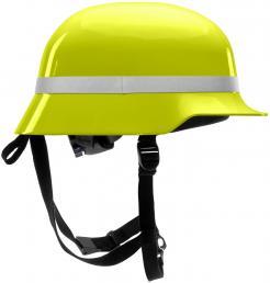 Bullard H3000 Firefighting Helmet