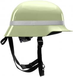 Bullard H3000 Firefighting Helmet Singapore