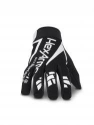 HexArmor® Chrome Core™ Cut 5 4032 Gloves