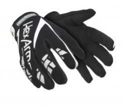 HexArmor® Chrome Core™ Cut 5 4032 Gloves