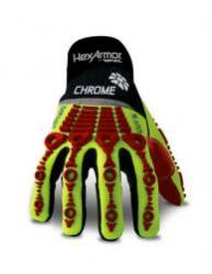 Hexarmor Chrome Series® Waterproof 4036 Gloves
