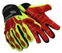 Hexarmor Chrome Series® Waterproof 4036 Gloves